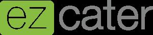 ezCater Logo - Normal